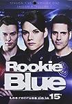 Rookie Blue - Season 5 - Volume 1 / L...