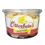 Otterbein's Lemon Sugar Cookies 15 oz. (pack of 2) A1