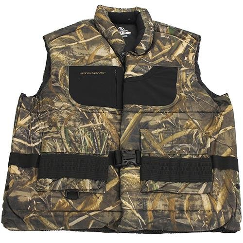 Stearns Outdoorsman Series Hunting ()