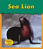 Sea Lion, Patricia Whitehouse, 1403406472