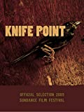 DVD : Knife Point