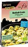 Beltane Fix für Brokkoli-Gratin (22,6 g) - Bio