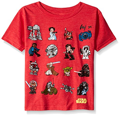 Star Wars Little Minty T Shirt