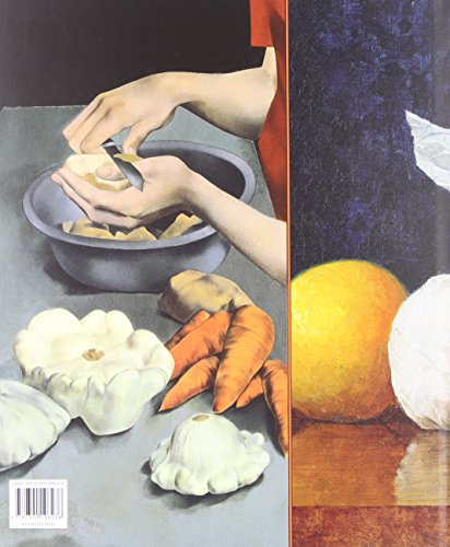 Art-and-Appetite-American-Painting-Culture-and-Cuisine