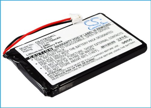 vintrons-tm-bundle-700mah-replacement-battery-for-telstra-ctb104-thub-vintrons-coaster