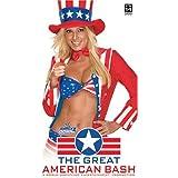 Wwe: Great American Bash