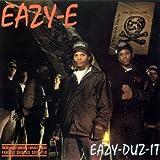 Eazy-Duz-It [12 inch Analog]