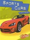Sports Cars, Matt Doeden, 0736852190