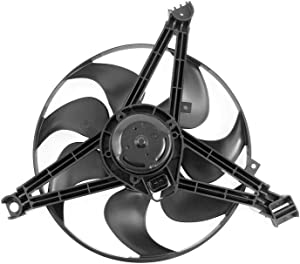 APDI 6031104 Engine Cooling Fan Assembly