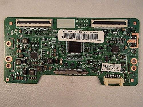 Samsung 46