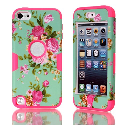 For iPod Touch 5,cute ipod touch 5 cases,Touch iPod 5 case ...