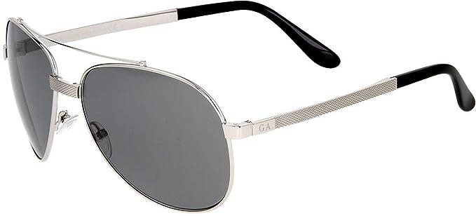 Amazon.com: Giorgio Armani GA918/S - Gafas de sol (cristales ...