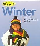 Winter, Nicola Baxter, 051626088X