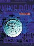 Trigger, , 3931126218