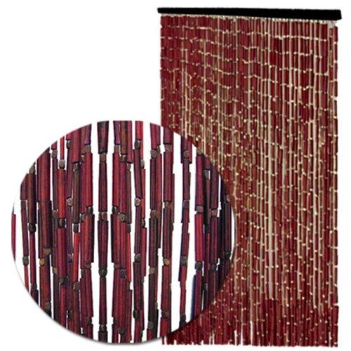 Tende Per Esterno In Bambu.Tenda Bambu Dimensioni 120x240 Amazon It Casa E Cucina
