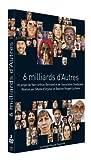 """Afficher """"6 Milliards d'autres"""""""