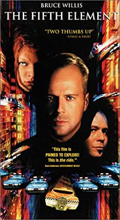 the fifth element full movie in tamil