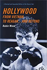 Hollywood from Vietnam to Reagan...and Beyond Paperback