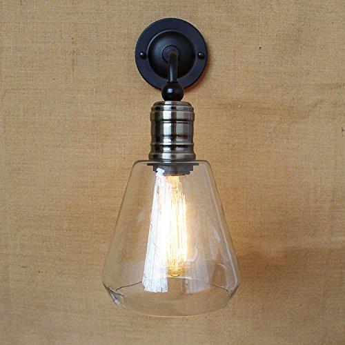 Professioneller Verkauf Antike Lampe Bügeleisen Lampe Lampen & Leuchten