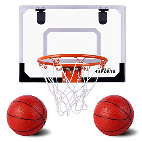 AOKESI Indoor Mini Basketball