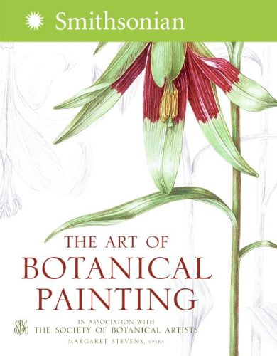 the-art-of-botanical-painting