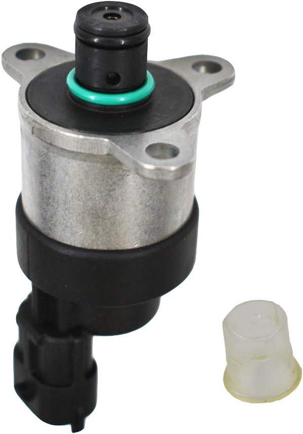 labwork New 01-04 Diesel LB7 Fuel Pressure Regulator for GM Chevy GMC