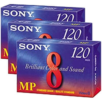 sony-camcorder-cassettes-120-minute