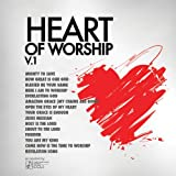 Heart Of Worship Vol. 1