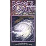 Savage Planet: Storms of the Century