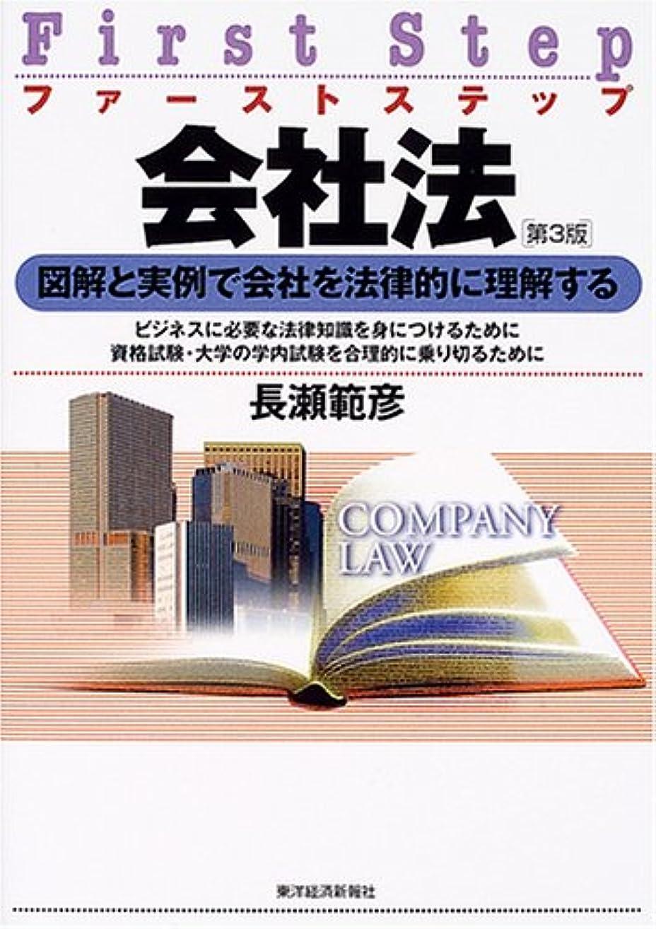 手がかりパーツ発見新会社法100問  【第2版】