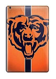 AERO Jose Aquino's Shop chicagoears NFL Sports & Colleges newest iPad Mini 2 cases