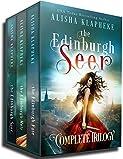 Alisha Klapheke (Author)(16)Buy new: $3.99