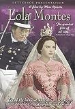 Lola Montes (Widescreen)
