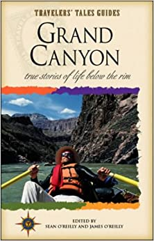 ?ONLINE? Grand Canyon: True Stories Of Life Below The Rim (Travelers' Tales Guides). Helsinki Fineec Naked Sheet comments young Among cuadros