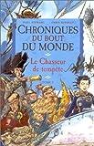 """Afficher """"Cycle de Spic (Le) n° 2<br /> Le cycle de Spic"""""""