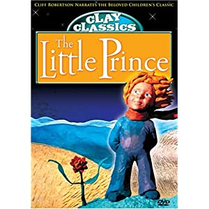 The Little Prince (1979)