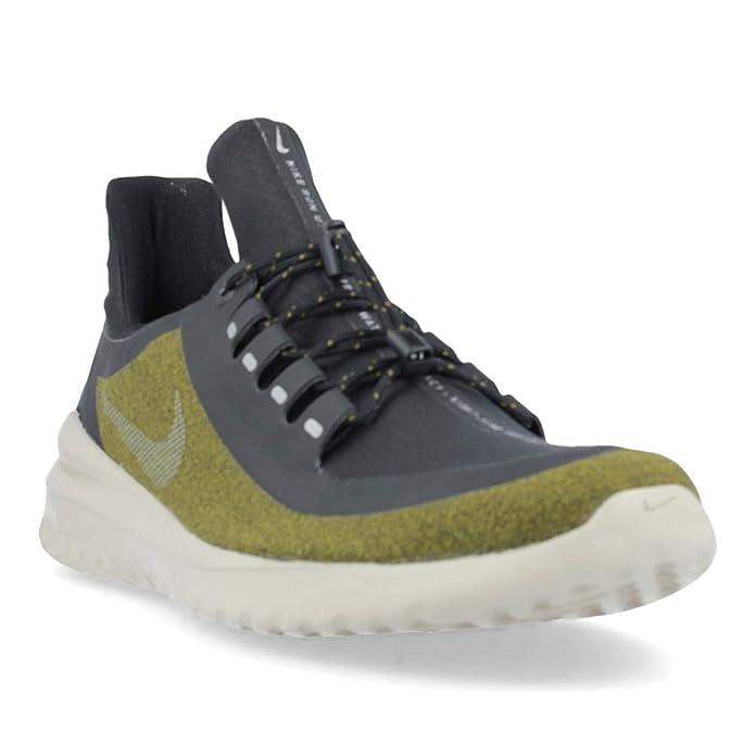 3bf9e958da07b Nike Men s Renew Rival Shield Running Shoes  Amazon.co.uk  Shoes   Bags