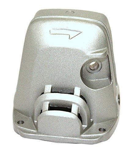 Makita 153488-4 Complete Gear Housing