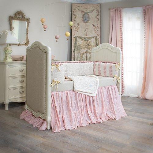 Glenna Jean Maddie Bumper, Pink by Glenna Jean (Image #2)