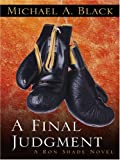 A Final Judgment (Five Star First Edition Mystery)
