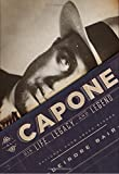 Image of Al Capone: His Life, Legacy, and Legend