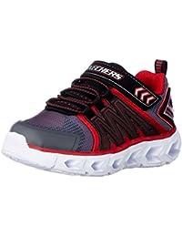 Kids Hypno-Flash 2.0 Sneaker,