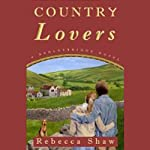 Country Lovers | Rebecca Shaw