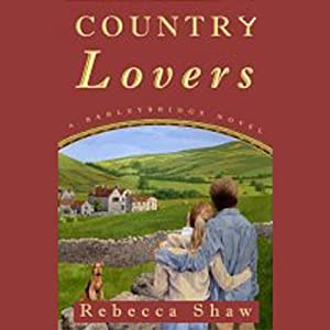 Country Lovers Audiobook