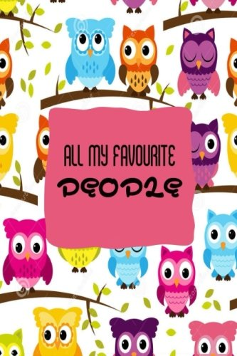 All My Favourite People: Mini Address Logbook, At A Glance Phone Numbers, With Email and Birthday Information, Alphabetical A-Z Addresses Organiser ... Paperback (Mini Address Books) (Volume 87) pdf epub