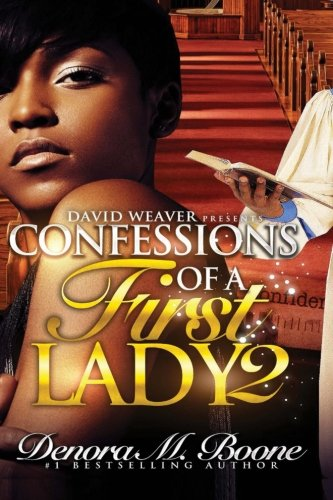 Search : Confessions of a First Lady 2