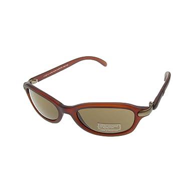 United Colors Of Benetton diseñador Retro gafas de sol UV400 ...