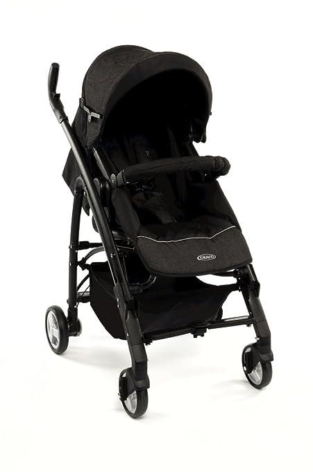 Graco Fusio carrito de bebé (urbano)