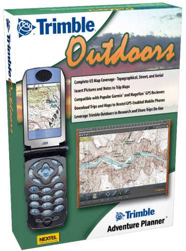 trimble-adventure-planner-usa-topographical-street-aerial-map-digital-download-windows
