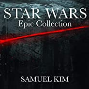 Star Wars: Epic Collection